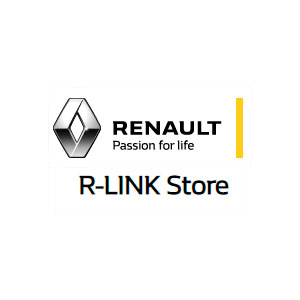 renault-r-link-store